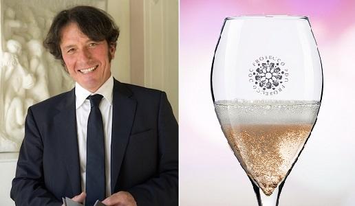 Stefano-Zanette-presidente-Prosecco-doc-ora-rose