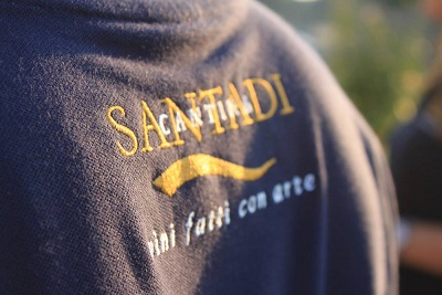 Terre Brune, il Carignano del Sulcis Superiore di Cantina di Santadi
