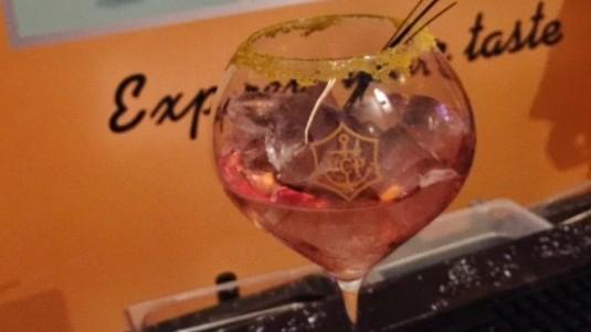 Veuve Clicquot Rich Rosé: puristi, dategli una chance
