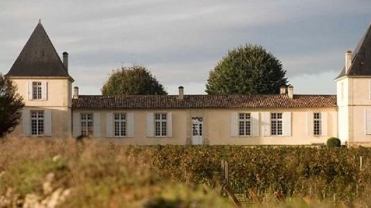 Vini dolci (5): Sauternes e Barsac