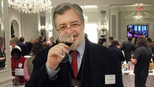 Vinitaly 2017: i 12 vini da non perdere