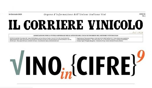Il-Corriere-Vinicolo-Vino-in-cifre-9