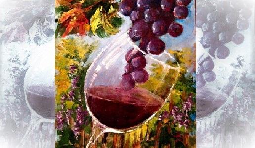 al di là del vitigno 2