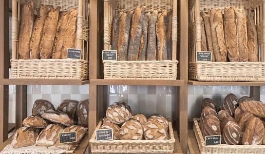 boulangerie-egalite-milano pane