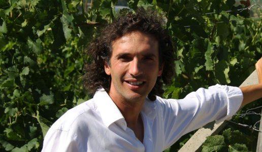 Bosco Donne e la Barbera di Gianni Doglia