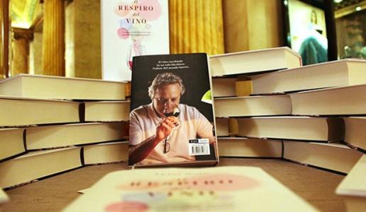 Esce in libreria
