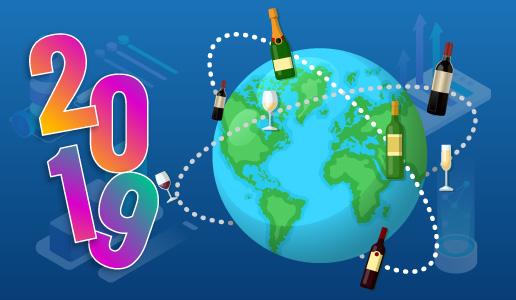 2019: l'anno che verrà