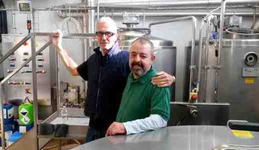 maltus faber birrificio liguria birra ambrata belgian amber ale