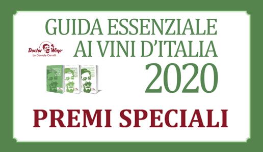 premi speciali 2020