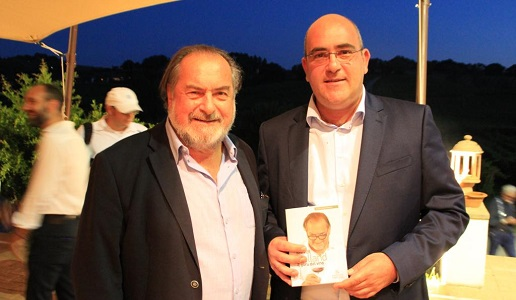 presentazione-libro-michel-rolland-il-guro-del-vino