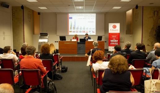 presentazione-studio-Wine-Monitor-Nomisma-per-Consorzio-Vino-Chianti