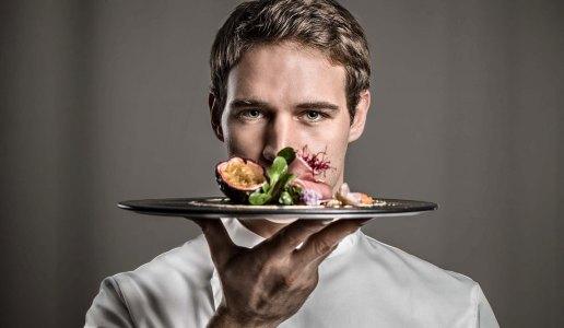 ristorante almare fano pesaro urbino marche Antonio Scarantino