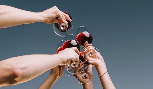 vini deliziosi doctorwine