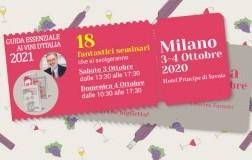 18 seminari milano 3-4 ottobre Guida 2021