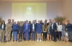 Best of Wine Tourism una rete per l'offerta enoturistica di Verona