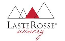 logo lasterosse winery