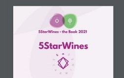 5StarWines The Book 2021 - Vinitaly
