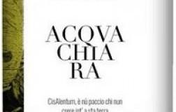 Pippo Greco Acquachiara Fiano Paestum 2020