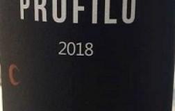Agostino Romani Marche Rosso Profilo 2018