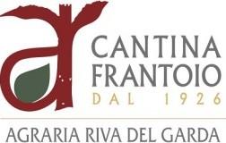 Agririva - Agraria Riva del Garda logo
