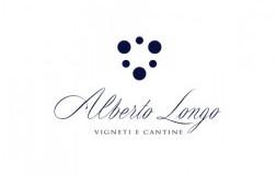 Alberto-Longo.jpg