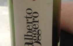 Alberto Oggero Roero Arneis Vino Bianco Piemonte