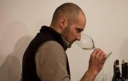Alberto Oggero Roero Vini Piemonte