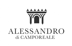 Alessandro di Camporeale logo