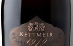 Kettmeir Alto Adige 1919 Riserva Extra Brut 2013