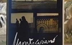 Montecariano Amarone della Valpolicella Classico 2013