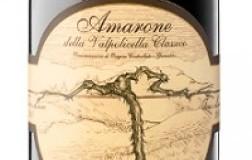 Terre di Leone Amarone della Valpolicella Classico Riserva 2011