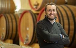 Andrea-Rossi-presidente-Consorzio-Vino-Nobile-di-Montepulciano
