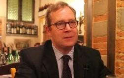 Valdimezzo: la quotidianità del Ripasso Sartori andrea sartori