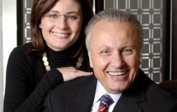 Angelo e Gaia Gaja vino bianco