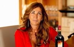 Angela Piotti Velenosi DoctorWine