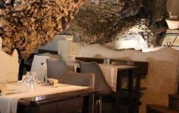 Antica Cantina Forentum Lavello