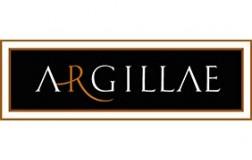 Argillae.jpg