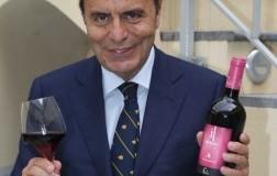 Attacco alle vigne di Vespa