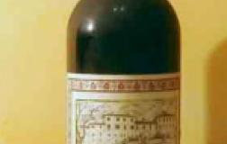 Barbaresco-Santo-Stefano-Riserva-1971.jpg