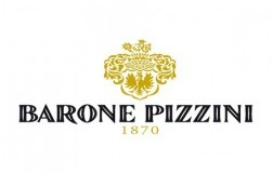 Barone-Pizzini.jpg