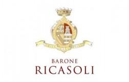 Barone-Ricasoli-Cantine-del-Castello-di-Brolio.jpg