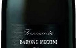 Barone Pizzini Franciacorta Satèn 2016