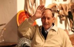 Addio a Beppe Colla produttore vino Langhe
