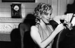 Bevute Vintage (10): Gli anni '50