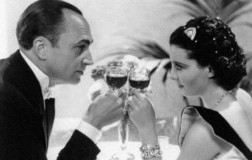 Bevute Vintage (11): Gli anni '40