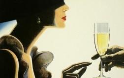 Bevute Vintage (2): Champagne anni '90