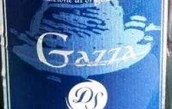Di Sante Bianchello del Metauro Gazza vino bianco Marche