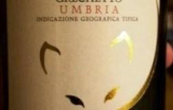 bigi strozzavolpe ubria grechetto vino bianco