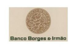 Borges-Irmao.jpg