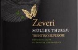 Bottega-Vinai-Zeveri-Mueller-Thurgau-2013.jpg